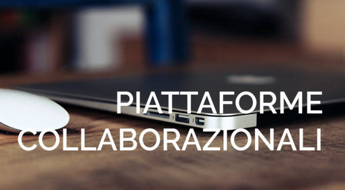 software collaborativo