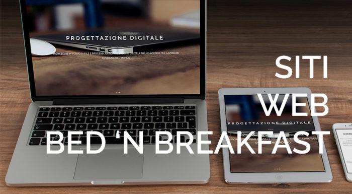 SITI-WEB-BNB